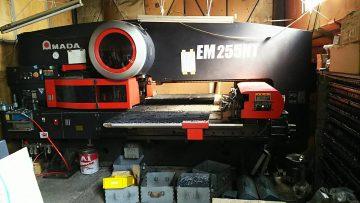EM255 (1)