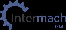 Intermach