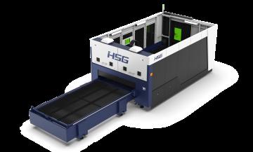G3015AIII-HSG logo (10)