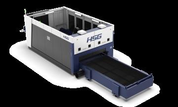 G3015AIII-HSG logo (11)