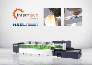 TH-laser-photos-and-logo-scaled