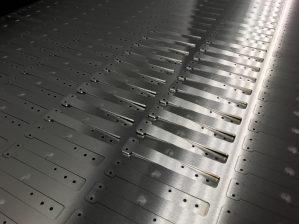 laser-cut-samples-8-1