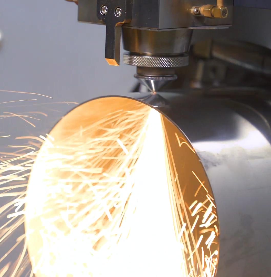 tube-laser-cutting-image-2