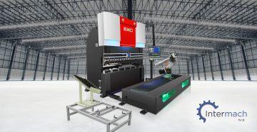 EKO-Automation