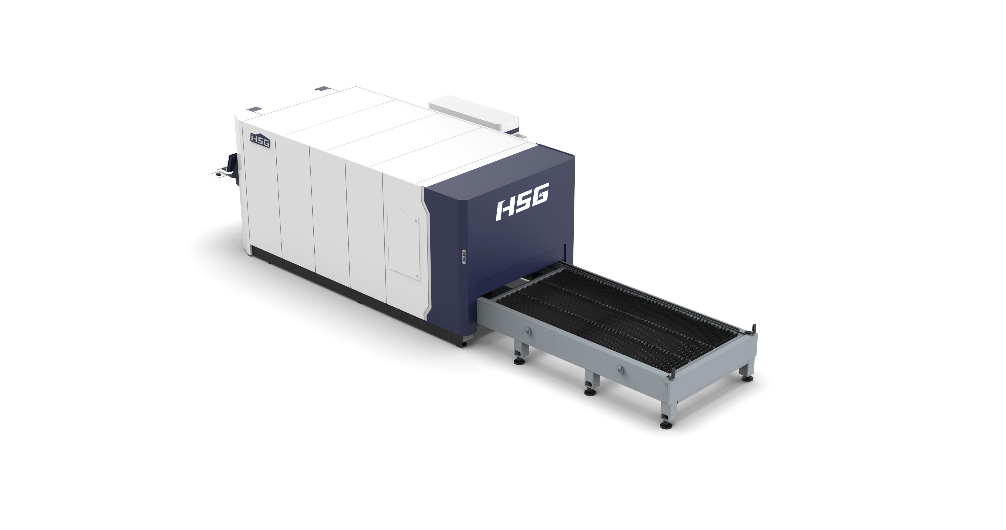 G3015X(HSG).211