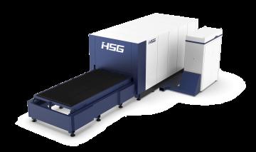 G3015XII-HSG logo (14)
